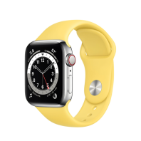 Apple Watch Series 6回收