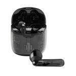 二手 耳机/耳麦 JBL T225TWS Ghost 回收