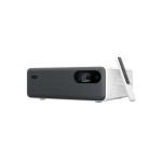 二手 投影仪 小米 米家激光电视投影仪 1080P版 回收