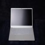 二手 笔记本 东芝 dynabook CS50L-H 回收