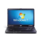 二手 笔记本 Acer Aspire 5734z 系列 回收