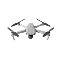 """御"" Mavic Air 2回收"