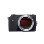 二手 摄影摄像 适马 FPL 机身+外置取景器版 回收