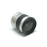 二手 攝影攝像 美能達AF 28-80mm F/3.5-5.6 回收