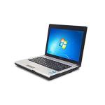 二手 笔记本 NEC VersaPro VB-D 系列 回收