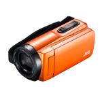 二手 摄影摄像 杰伟世 GZ-R465DAC 回收