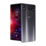 二手 手机 TCL 10 Pro 回收