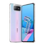 二手 手机 华硕 ZenFone 7 回收