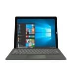 二手 笔记本 台电 x5 pro 回收