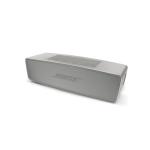 二手 智能数码 Bose SoundLink Mini 回收