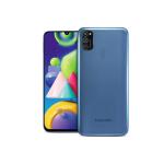 二手 手机 三星 Galaxy M21 回收