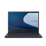 二手 笔记本 华硕 ExpertBook P2 系列 回收