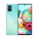 二手 手机 三星 Galaxy A71(5G版) 回收