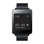 二手 智能数码 LG G Watch 回收