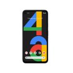 二手 手机 谷歌 Pixel 4a 回收