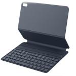 二手 键盘 华为 MatePad Pro 智能磁吸键盘 21年 10.8英寸 回收