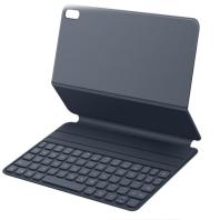 华为 MatePad Pro 智能磁吸键盘 21年 10.8英寸回收