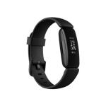 二手 智能手环 Fitbit Inspire 2 回收