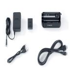 二手 摄像机 佳能 hf r800 回收