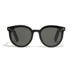 二手 智能眼镜/VR 华为 HUAWEI X GENTLE(VERONA-01) 回收