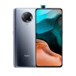 二手 手機 Redmi K30 Pro 變焦版(5G版) 回收