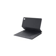 华为 MatePad 10.8英寸智能磁吸键盘回收