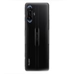 二手 手机 Redmi K40 游戏增强版 回收
