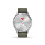 二手 智能手表 佳明 move style 回收