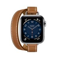 Apple Watch Hermès (Series 6)回收