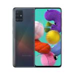 二手 手机 三星 Galaxy A51 回收