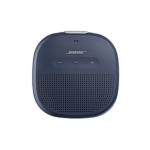 二手 智能数码 BOSE SoundLink Micro 回收