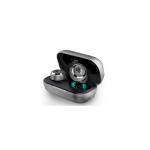 二手 耳机/耳麦 JBL T280TWS PLUS 回收