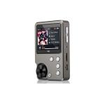 二手 MP3/MP4 爱国者 MP3-105 PLUS 回收
