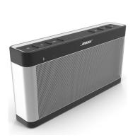 Bose Speaker III回收