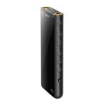 二手 MP3/MP4 索尼 NW-ZX507 回收