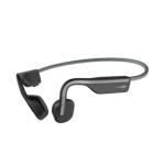 二手 耳机/耳麦 AFTERSHOKZ OpenMove(AS660) 回收