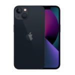 二手 手机 苹果 iPhone 13 回收