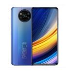 二手 手机 小米 POCO X3 Pro 回收