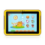 二手 平板电脑 小天才 儿童平板 K1 回收
