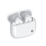 二手 无线耳机 紫米 PurPods Pro 回收