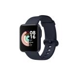 二手 智能手表 Redmi 手表 回收