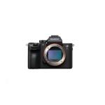 二手 摄影摄像 索尼 ILCE-7RM3A 机身 回收