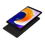 二手 平板电脑 酷比魔方 iPlay 40 Pro 回收