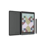 二手 智能数码 文石 BOOX Nova 3 Color 回收