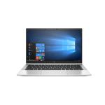 二手 笔记本 惠普 EliteBook 835 G7 回收