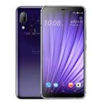 二手 手机 HTC U19e 回收