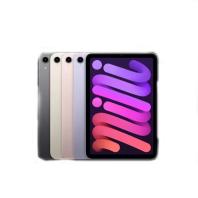 iPad mini6回收