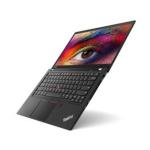 二手 笔记本 联想 ThinkPad P14s 系列 回收