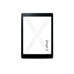 二手 电子书 掌阅 iReader Smart X 回收