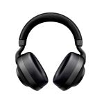 二手 耳机/耳麦 捷波朗 Elite 85h 回收